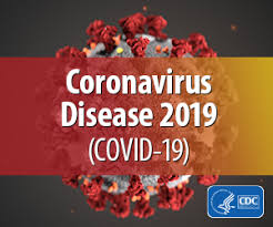 More Death as Nigeria Record 356 New Infections of Covid-19