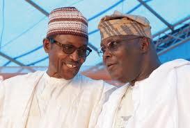 Declare State Of Emergency Now, Atiku Advises Buhari
