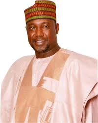 Stay at Home Order: Niger Governor Abubakar Bello Directs All Civil Servants To Stay At home As Coronavirus  increases