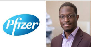 Nigerian-born Pfizer Researcher Says, Vaccine will End Covid-19 Pandemic with No Adverse Effects,