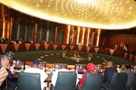 President Buhari Gave a Matching Order To The Governors, Work With Traditional Rulers For Local Intelligence.