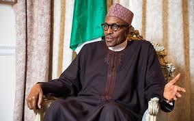 Insecurity: You have failed woefully ― Dr.Muhammad Junaid Tells Buhari