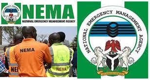 Ikom communal clash: Displaced Persons Calls NEMA for Help