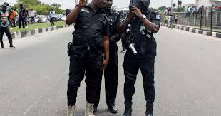 Police arrest 71 person arrested for breaking protocols