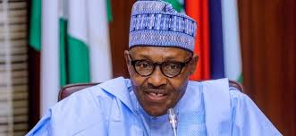 No amnesty for Bandits and other criminals, president Buhari insist.