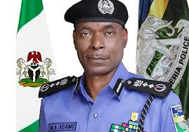 IGP Adamu orders various police command to enforce COVID-19 regulations