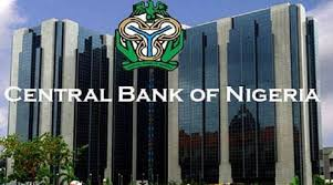 CBN  INTRODUCES N5 INSECTIVE PER DOLLAR FOR DIASPORA REMITTANCE