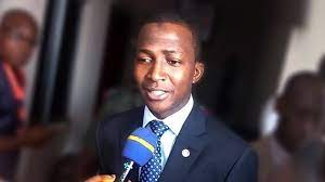 I will Resign if undue influence on high Profile cases are initiated- EFCC boss, Bawa threatens