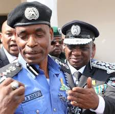 I could be IG till 2024, if the president wants, is permitted by Law. – IGP Adamu tells court