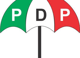 """Arms funds: PDP, TI, SERAP demand probe of Monguno's allegation, this administration  """"a parlour of corruption for fraudsters."""" – PDP"""