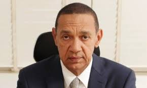 #FuelPriceHike: Nigerian government policies believe in suffering the masses – Ben Bruce
