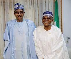 Insecurity:  Buhari living in denial – Northern Elders Forum