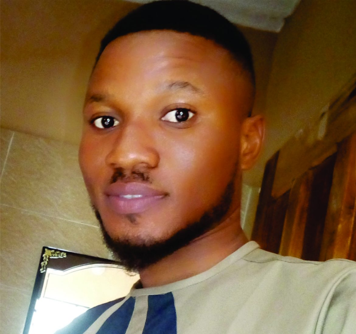 How TO End the Boko Haram Insurgency in Nigeria-Bello Olayemi S.
