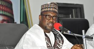 State and Local Police will make this Country the Best Place. Gov. Bello of Niger advocates for grassroots security