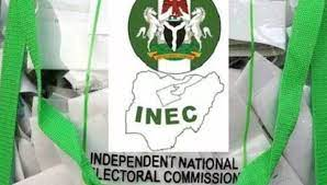 University Professor sent to jail for trying to manipulee election result in favor of All Progressive Congress (APC).
