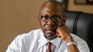 Alleged Money Laundering: Court set date for Continue Hearing on ₦700m Case Against Ize-Iyamu