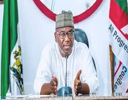 Hijab controversy: Kwara make's a reversal, to reconstitute interfaith committee to resolve religious crisis