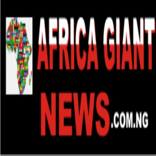 Trending News in Nigeria