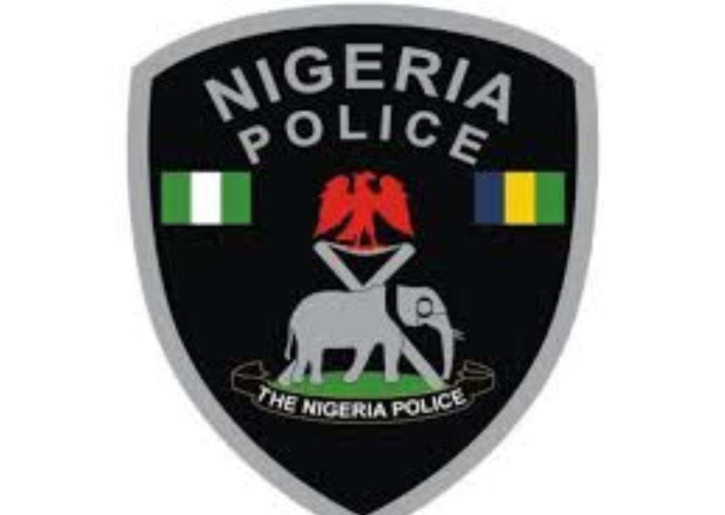 Divisional Police Officer  redeploy for 'working with bandits in Zamfara state North West Nigeria.