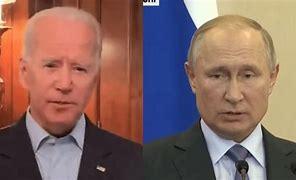 Russia Recalls Ambassador to US after Biden Says Putin Is a Killer