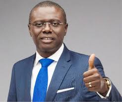 Another Seaport Begins in Lagos 2023 – Governor Bbajide Sanwo-Olu
