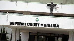 Imo North: APC accuses Supreme Court of supporting  PDP, over Imo North senatorial bye-election and Supreme Court reacts.