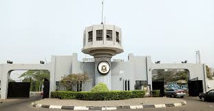 University of Ibadan emerged best university in Nigeria, make QS world university Ranking, overtake CU.