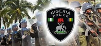 55 Out Of 66 Warlords Arrested In Effium Community Escape From Police Custody