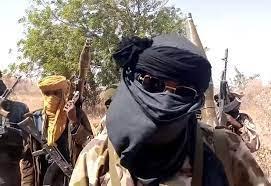 Bandits Break Into Church In Kaduna, Kill Worshipper