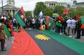Grant them their agitation Coalition of 52 northern groups ask UN, as they  back Biafra agitation