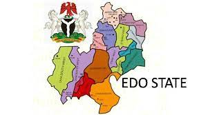 Youth who beat up physically challenged, not a member of Edo community security network – Edo State Government.