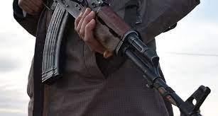 Oyo State Southwest Nigeria: Unknown Gunmen Abduct 18 Passengers