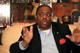 2023: Oduduwa Republic will be enhanced by Tinubu presidency – Fani-Kayode