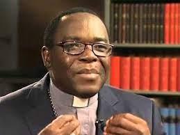 Easter: Kukah to Buhari's govt again, says Nigeria now 'massive killing field'
