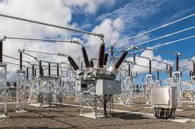 Gas Shortage Cripples Power Plants in Nigeria's Southwest Region