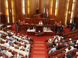 Nigeria Senate,  moves to cut cement prices