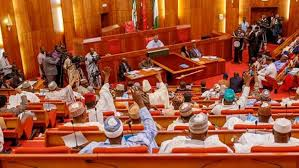 Alleged 7.5 billion secret Withdrawal,  Senate Summons Minister, AGF for Clarification.