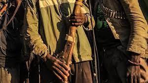 Gunmen 'Wearing Army Uniform' Abduct Kogi Miyetti Allah Leader
