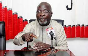 Defection: Why our Governors are joining APC – PDP