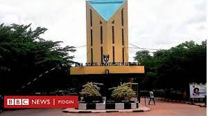Abducted Abia State University (ABSU) student regains freedom