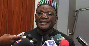 Benue State reject FG's proposed ranching plans