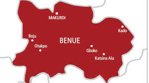 At Least 13 Feared Killed As Armed Herders Attack Benue Community