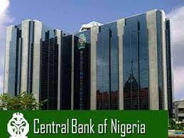 """CBN extends """"Naira 4 dollar"""" scheme indefinitely"""