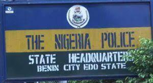 Edo state Police command, Vigilantes and Local Hunters Rescue 13 Kidnap Victims In Edo, Dislodge Abductors