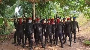 Nigeria: Gunmen Kill Four Police Officers in Southeastern Enugu