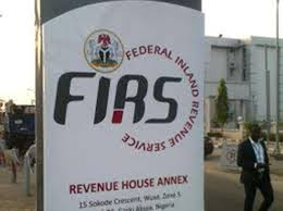 Federal Government to deduct from tax defaulters' bank accounts, assets