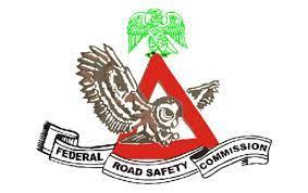FRSC now has 4 training institutions, lauds Osinbajo, Okowa