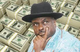Nigeria: Repatriated £4.2m Ibori Loot 'Returned to Delta State'