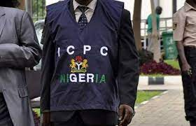 ICPC recovered N189 billion from inflated budgets-Presidency: