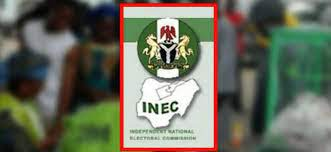 Another Electoral Office Set Ablaze in Southeast Imo, Eighth Since 2019 Election